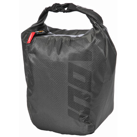 inov-8 Drybag 5l grey